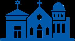 faith-communities-icon