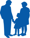 individuals-icon