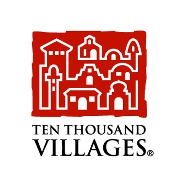 Community Shopping Event at Ten Thousand Villages to Benefit PACEM
